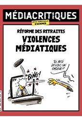 mediacritiques