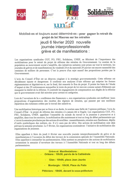 Tract intersyndical 2 manif 6 fevrier-1-1