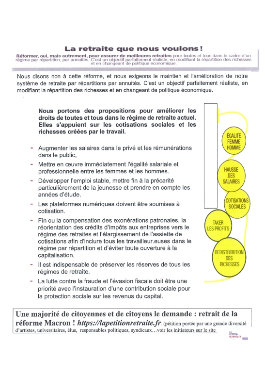 Tract intersyndical 2 manif 6 fevrier-2-2
