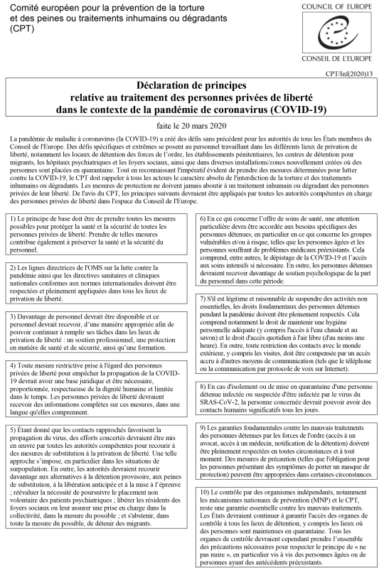 20200320 COVID_DECLARATION DES PRINCIPES - 2