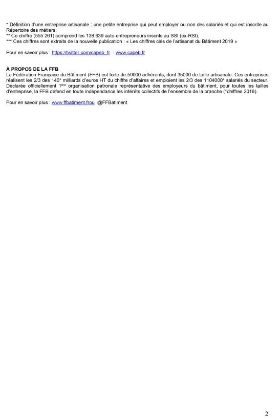 Microsoft Word - CP-Covid-19-17032020