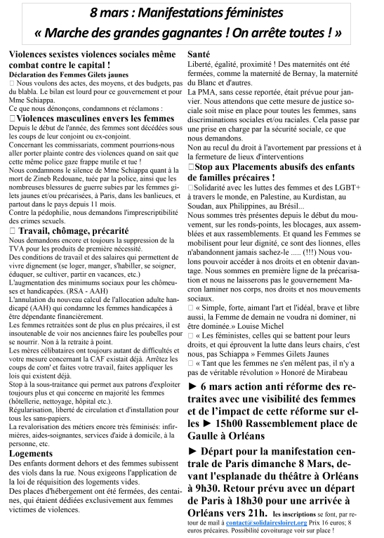LVA 02-03-20