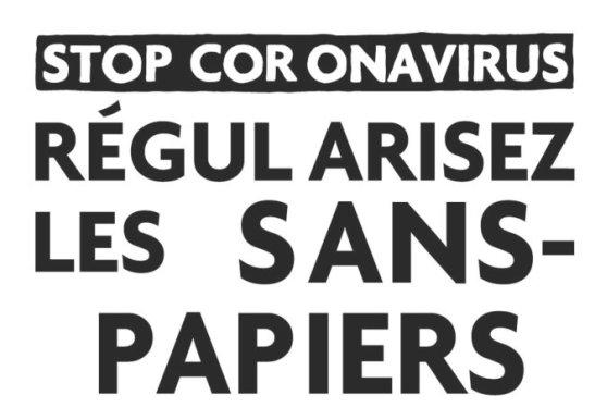 stop-coronavirus-marche-des-solidarites-a4-12