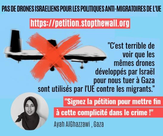 gaza drones4_fr