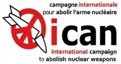 ICAN_campagne-internationale_s
