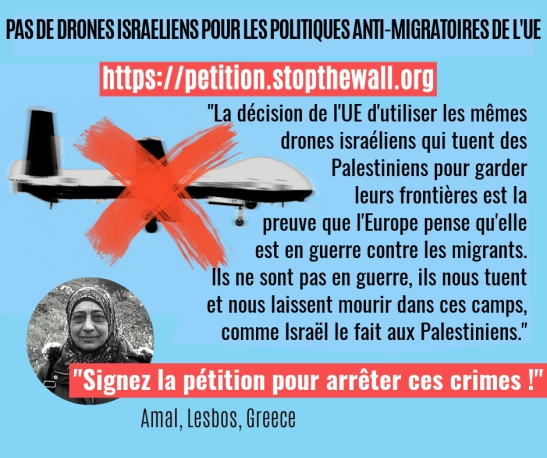 Lesbos drones_fr
