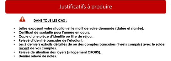 crous 2