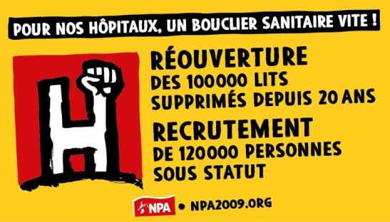 npa_reouverture_des_lits_recrutement_des_personnes